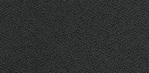Symbiote graphite standard fabric color/pattern