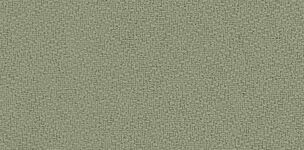 Symbiote eucalyptus standard fabric color/pattern