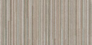 Symbiote cement standard fabric color/pattern