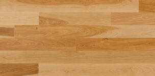 Symbiote standard hardwood surface finish