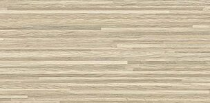 Symbiote Premium Laminate Neutral Oak Ply (LP)