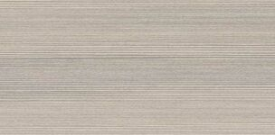 Symbiote Premium Laminate Weathered Wood (WW)