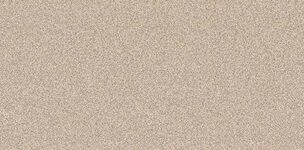 Symbiote sand fleck standard laminate surface finish